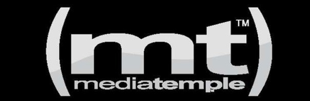 MediaTemple Logo