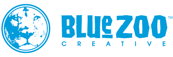 Blue Zoo Creative