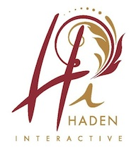 Haden Interactive