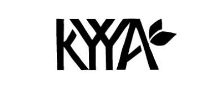 KYYA PNG