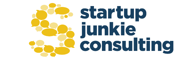 Startup Junkie Consulting