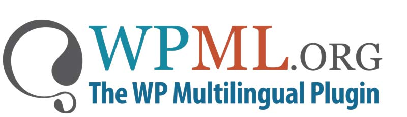 Sponsor highlight: WPML, the WordPress Multilingual Plugin