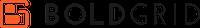 boldGrid-transparent-lockup-2a